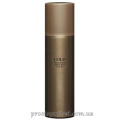 Gold Professional Haircare Gold Texturizing Spray Wax - Спрей-воск для придания волосам текстуры и объема