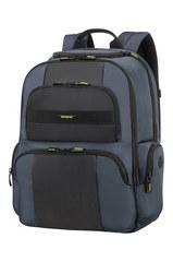 Рюкзак для ноутбука Samsonite, Infinipak (25л) 77696/1103
