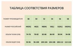 Мужские плавки шорты E19K-41K105