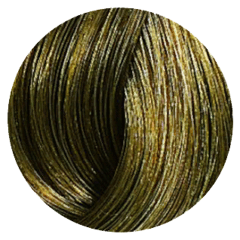 Wella Professional KOLESTON PERFECT 6/00 (Темный блонд натуральный) - Краска для волос