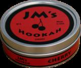Табак для кальяна JMs Cherry