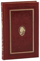 Бенджамин Франклин. Путь к богатству