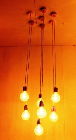 LEE-BROOM-Cristall-bulbs-7