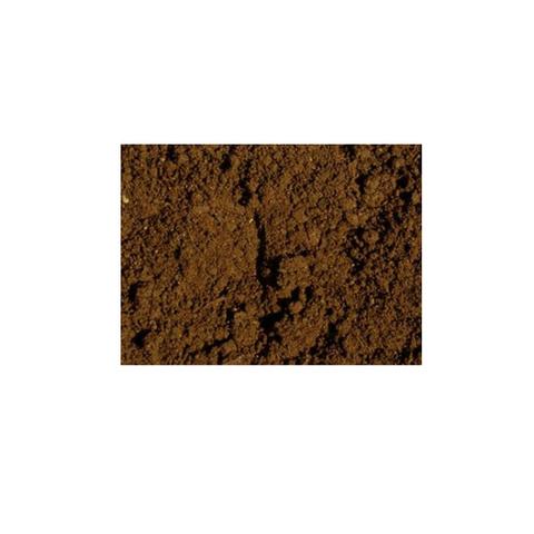 26219 Earth Brown Эффекты Коричневый Земля, 200 мл Acrylicos Vallejo