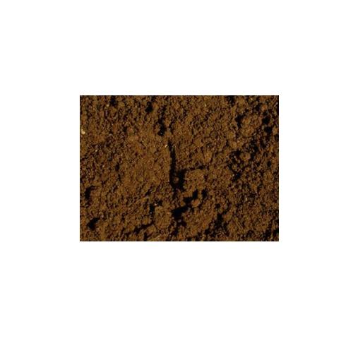 Вспомогальные жидкости 26219 Earth Brown Эффекты Коричневый Земля, 200 мл Acrylicos Vallejo v26219.jpg