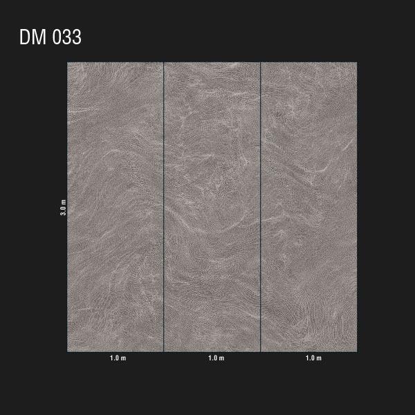 Панно Loymina Illusion DM 033, интернет магазин Волео