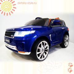 Range Rover Sport Е999КХ
