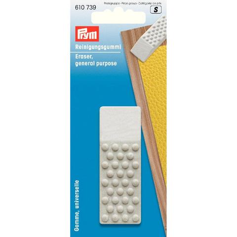 Ластик для ткани, кожи, керамики, дерева PRYM 610739