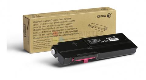 Xerox 106R03535