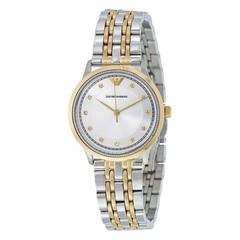 Женские наручные часы Emporio Armani AR1963