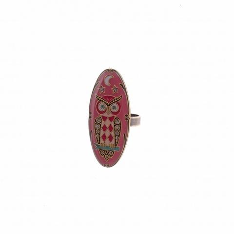 Кольцо Clara Bijoux K27962.12 R