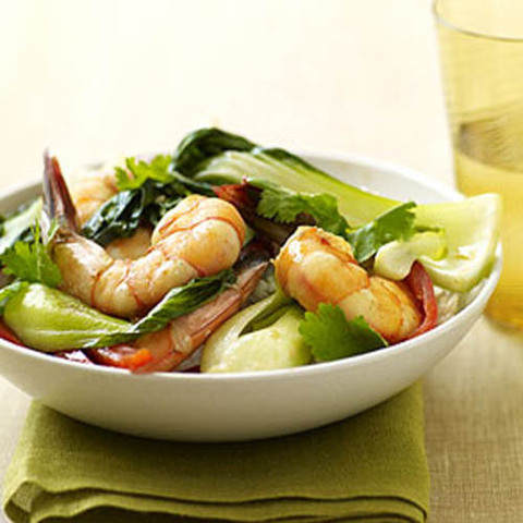 https://static-eu.insales.ru/images/products/1/1616/32573008/bok_choy_and_shrimps.jpg