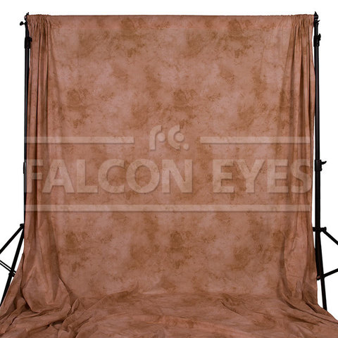 Falcon Eyes DigiPrint-3060(C-155)