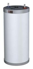 Бойлер ACV Comfort 160 (161 л, настенн/напольн.,