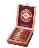Diamond Crown Robusto No.5