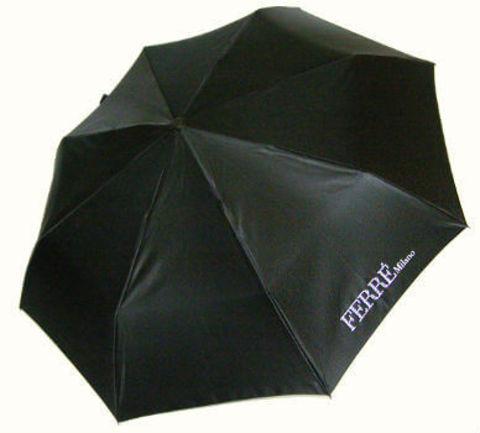 Зонт складной Ferre GF LA 3038
