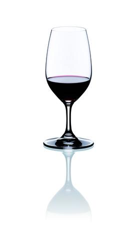 Набор бокалов для портвейна 2шт 240мл Riedel Vinum Port