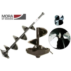 Шнек для мотоледобура MORA Ice Arctic Power Drill