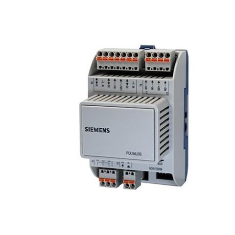 Siemens POL94U.00/STD