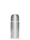 Термос «Арктика» с узким горлом, стальной 0,75 л