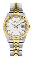 Наручные часы Adriatica A1090.2113Q