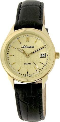 Купить Наручные часы Adriatica A3064.1211Q по доступной цене