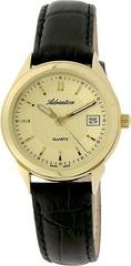 Наручные часы Adriatica A3064.1211Q