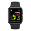 Apple Watch Series 2 42mm Space Gray