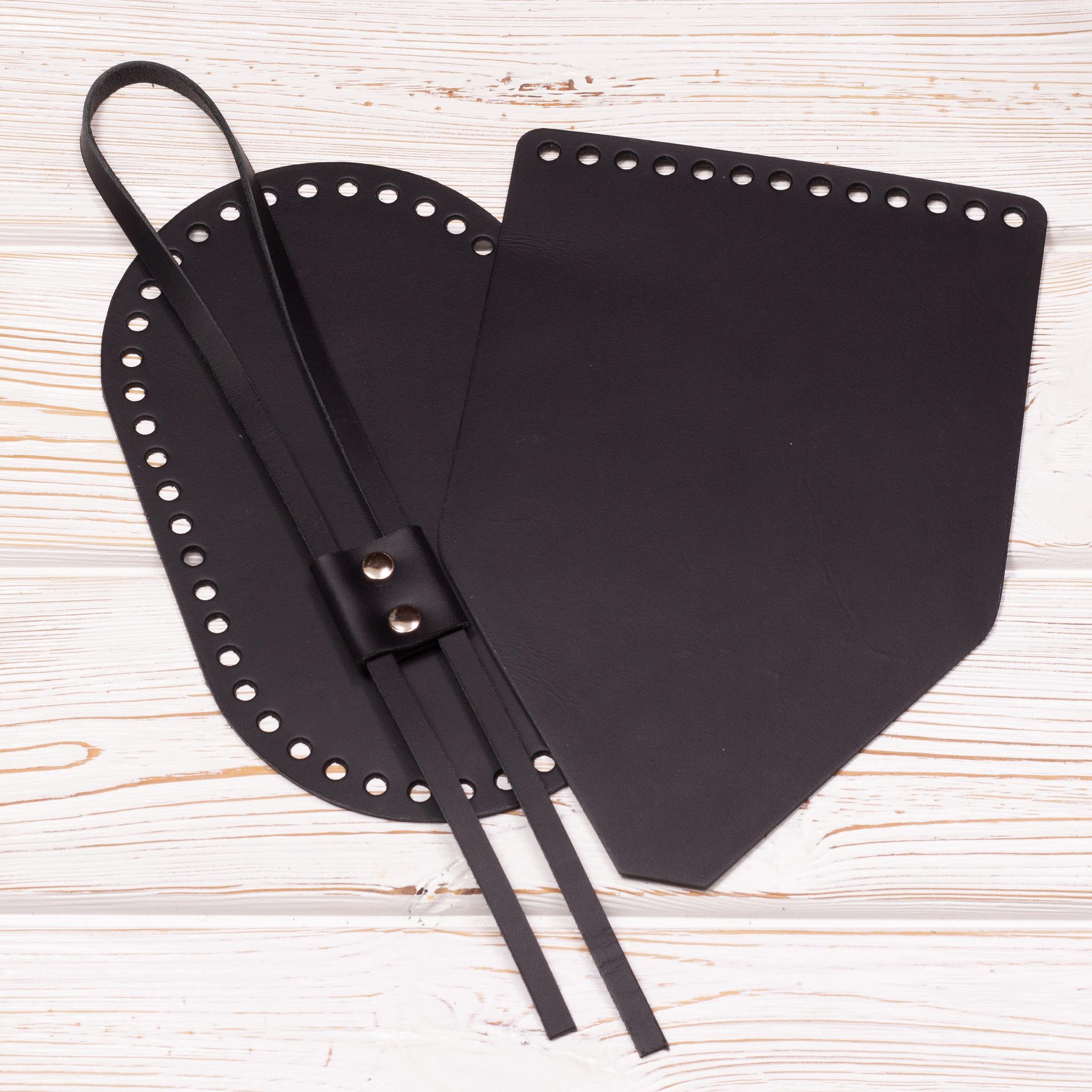 """Каталог Комплект для рюкзака """"Уголь"""" IMG_2368.jpg"""