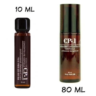 Для волос Концентрированная эссенция для волос Esthetic House CP-1 Keratin Concentrate Ampoule Koncentrirovannaia-essentciia-dlia-volos-Esthetic-House-CP-1-Keratin-Concentrate-Ampoule-1.jpg