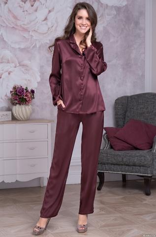 Комплект с брюками Mia-Amore MIRABELLA МИРАБЕЛЛА 2216