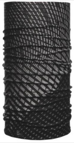 High UV Protection Buff® ISOBAR BLACK