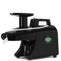 Шнековая соковыжималка Tribest Green Star Elite GSE-6000 (5310)