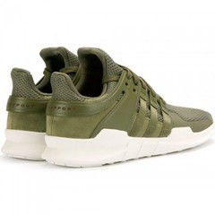 Мужские Adidas Equipment Support ADV Green
