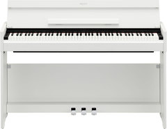 Цифровые пианино и рояли Yamaha YDP-S51