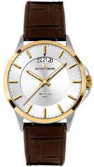 Наручные часы Jacques Lemans 1-1540H