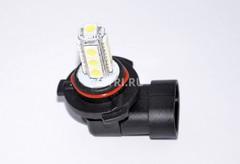Габариты светодиодная лампа НB3-13 SMD, шт