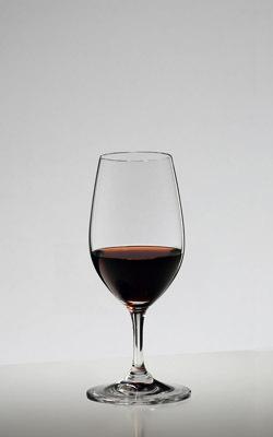 Бокалы Набор бокалов для портвейна 2шт 240мл Riedel Vinum Port nabor-bokalov-dlya-portveyna-2-sht-240-ml-riedel-vinum-port-avstriya-foto.jpg