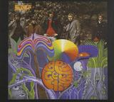 Bee Gees / Bee Gees' 1st (2CD)