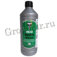 Hesi Hydro Bloom (1л)
