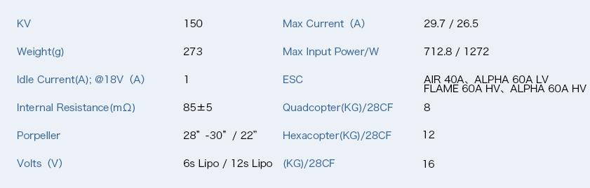 t-motor-u8-ii-kv150-09.png