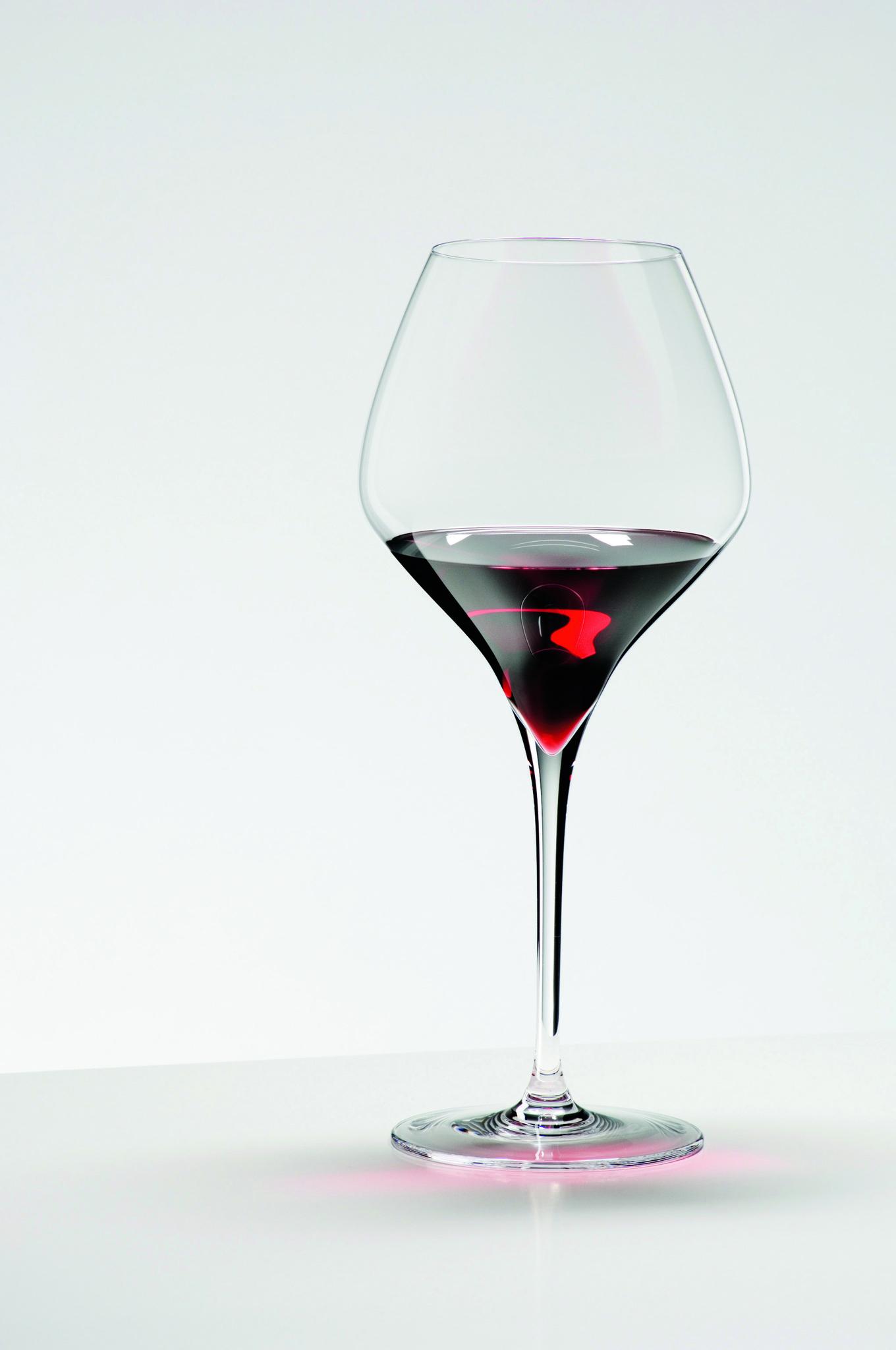 Бокалы Набор бокалов для красного вина 2шт 770мл Riedel Vitis Pinot Noir nabor-bokalov-dlya-krasnogo-vina-2-sht-770-ml-riedel-pinot-noir-avstriya.jpg