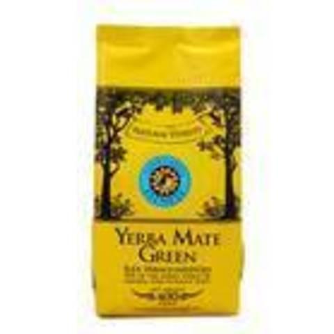 Чай травяной Йерба мате Green Fitness (Фитнес) 400 г