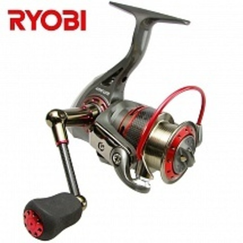RYOBI KRIGER 2000