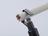 Стриппер для удаления оболочки кабеля KNIPEX 16 30 145 SB KN-1630145SB
