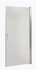Душевая дверь в нишу River BOSFOR 80 MT 80 см