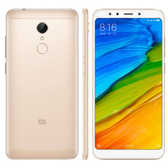 Xiaomi Redmi 5 2/16GB Gold - Золотой