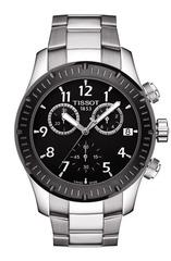 Наручные часы Tissot T039.417.21.057.00