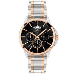 Наручные часы Jacques Lemans 1-1542F