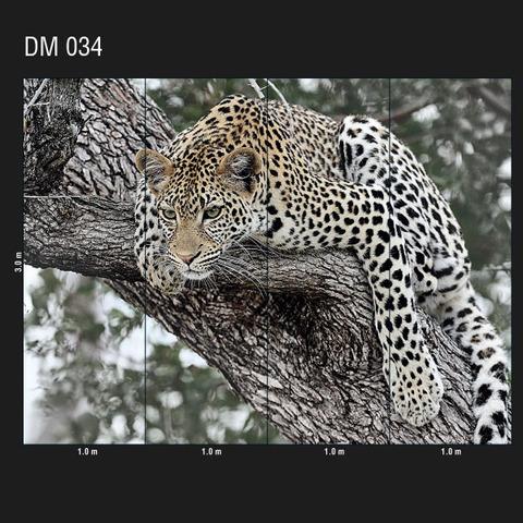 Панно Loymina Illusion DM 034, интернет магазин Волео